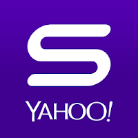 Yahoo Sports For PC (Windows And Mac)