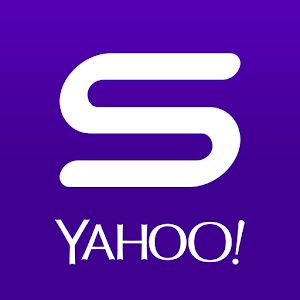 Yahoo Sports app for android