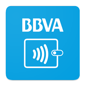 BBVA Wallet | Perú for PC-Windows 7,8,10 and Mac