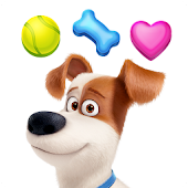 Free Pets Unleashed™ APK for Windows 8