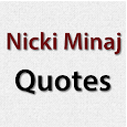Nicki Minaj Quotes APK Version 1.0.0