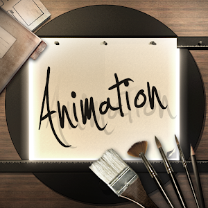 Animation Desk Classic For PC / Windows 7/8/10 / Mac – Free Download