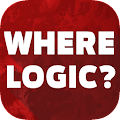 Game Where Logic? APK for Windows Phone