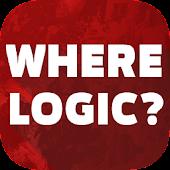 Where Logic?