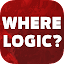 Where Logic? for Lollipop - Android 5.0