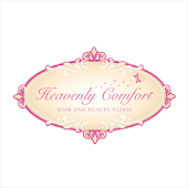 Free Heavenly Comfort Clondalkin APK for Windows 8