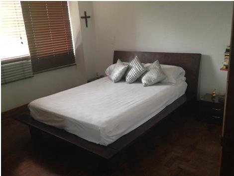 apartamento en venta poblado 585-2629