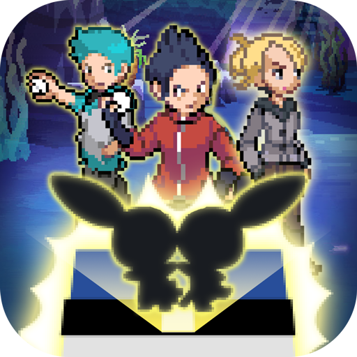 Legend of Micro Trainers APK Cracked Download