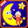 Free Download Top 25 Nursery Rhymes Videos - Offline & Learning APK for Blackberry