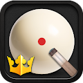 World Championship Billiards APK for Kindle Fire