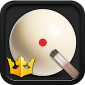 Download World Championship Billiards APK to PC