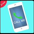 free calls & video calls best
