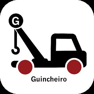 App eGuincho Driver APK for Windows Phone