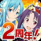 Sword Art Online code register 2.6.1