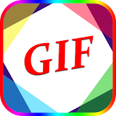 App Animated GIF Camera 1.1 APK for iPhone