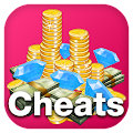 Game Cheats for Android APK for Bluestacks