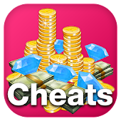 Download  Game Cheats for Android  Apk