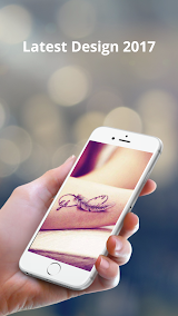 500+ Infinity Tattoo 20  Apk Download Free for PC, smart TV