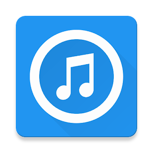 How to Get Music Onto Your Android Phone Without iTunes