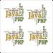 Programming Language Hub Icon