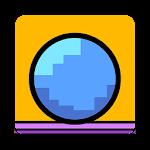 Rolly Bally Icon