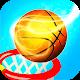 Basketball Shooting Star 🏀
