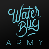 Waterbug Army For PC (Windows And Mac)