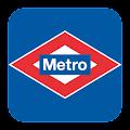 App Metro de Madrid Official apk for kindle fire