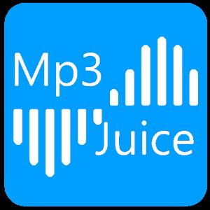 Mp3Juice - Free Mp3 Juice Download Online PC (Windows / MAC)