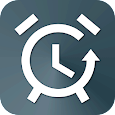 Repeat Alarm - Recurring alarm at interval time