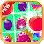 Fruit Candy Blast Story file APK Free for PC, smart TV Download