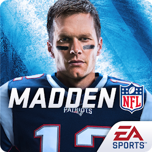 Madden NFL Football for PC / Windows & MAC