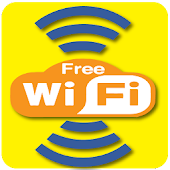 Download Wifi Hack with 1hour simulator APK to PC