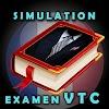 VTC Simulation dexamen