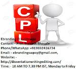 One of the Top Class Cost per lead service provider in Delhi