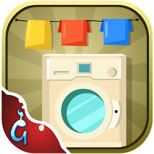 Genie Laundry Room Escape for PC-Windows 7,8,10 and Mac