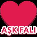 App Aşk Falı Bak APK for Kindle