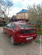 продам авто Mazda 323 323 F V (BA)