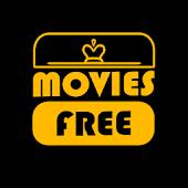 HD Movies free -  Watch Movies Trailer Movies