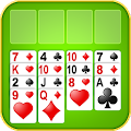 Download FreeCell APK for Laptop