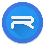 Relay for reddit APK for Bluestacks