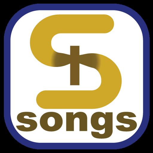 Android aplikacija CHSONGS.COM na Android Srbija