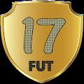 FUT Draft 17 Simulateur APK for Bluestacks