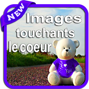 Download images touchants le coeur For PC Windows and Mac