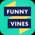 App Best Videos Vines 2017 APK for Windows Phone