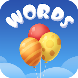 Words UP - Wordcross, Crossword Puzzle For PC / Windows 7/8/10 / Mac – Free Download