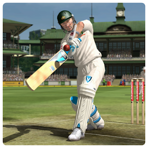 Cricket Wallpaper for PC-Windows 7,8,10 and Mac