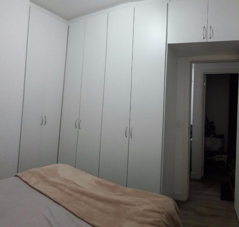 Apartamento para Venda/Locação - Butantã