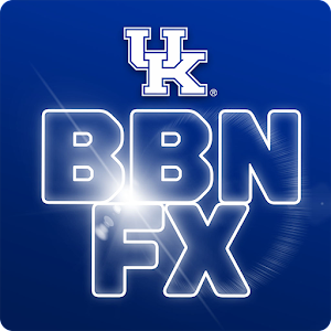 BBN FX For PC