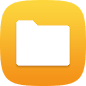 Download File Manager APK to PC